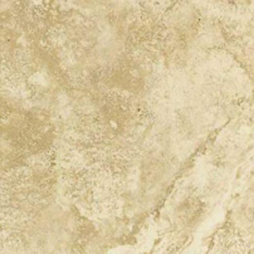 American Olean Avila 10 X 14 Crema Tile & Stone