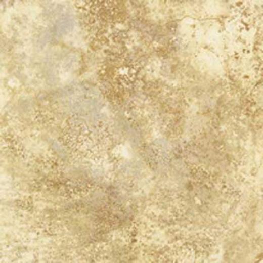 American Olean Avila 6 X 6 Gris Tile & Stone
