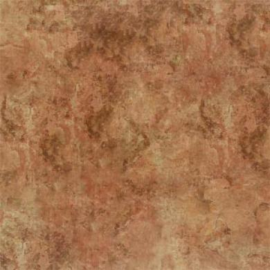 American Olean Baycliff 12 X 12 Sunset Red Tile & Stone
