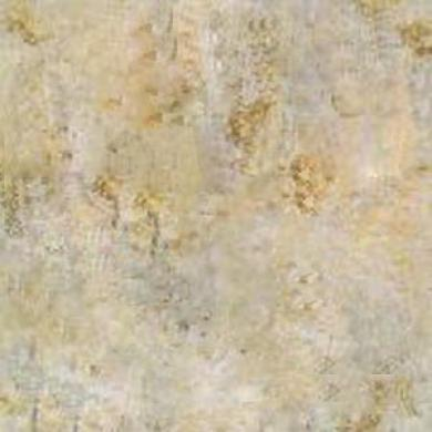 American Olean Baycliff 6 X 6 Chesapeake Green Tile & Stone