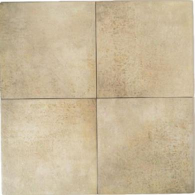 American Olean Calais 19 X 19 Jacquard Creme Tile & Ston3