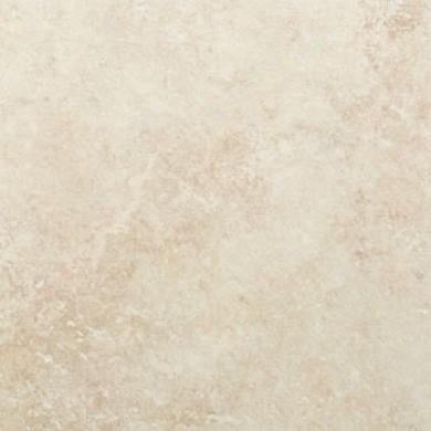 American Olean Calliano 10 X 13 White Tile & Stone