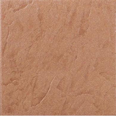 Amerlcan Olean Cordova 12 X 12 Terra Cotta Tile & Stone
