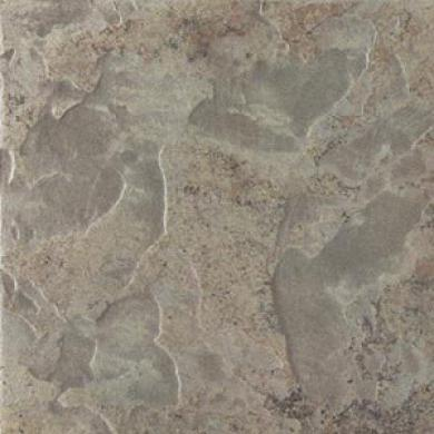 American Olean Earthscapes 12 X 12 Rain Forest Tile & Gem
