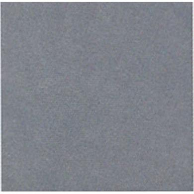 American Olean Integra 12 X 12 Thundercloud Solid Tile & Stone