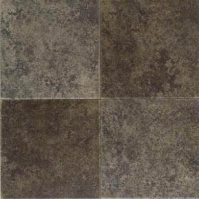 American Olean Monteleone 12 X 12 Piedre Tile & Stone