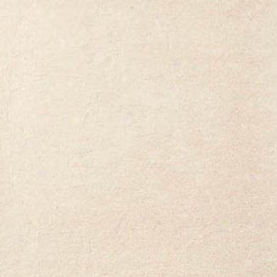 American Olean Mythos Polished 12 X 12 Aphodite Almond My0212121l