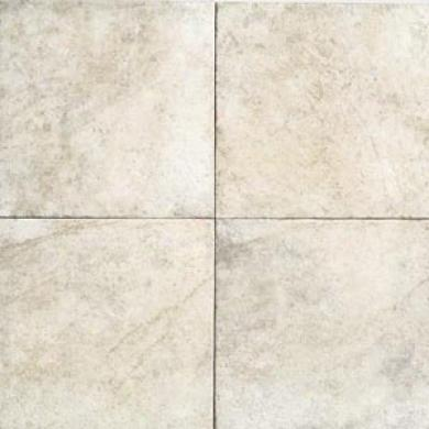 American Olean Porte Leona Mosaic Avorio Tile & Stone