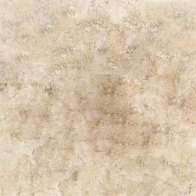 American Olean San Ruffino 13 X 13 - Clip Corner Harvest Cream Tile & Stone