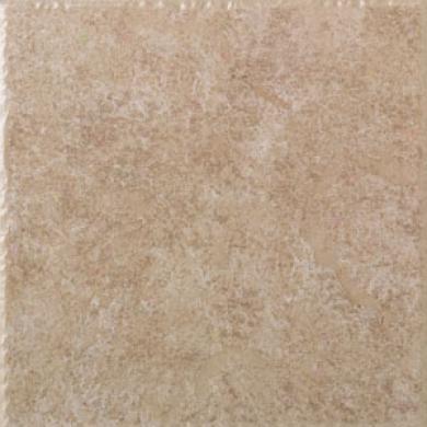 American Olean Sandy Ridge 8 X 10 Sand Tile & St0ne