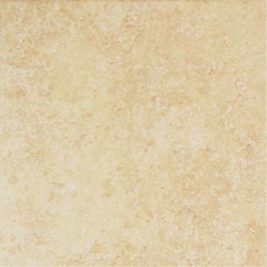 American Olean Sonesta 12 X 12 Almond Tile & Stone