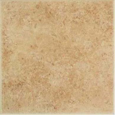 American Olean Sonesta 8 X 10 Walnut Tile & Stone