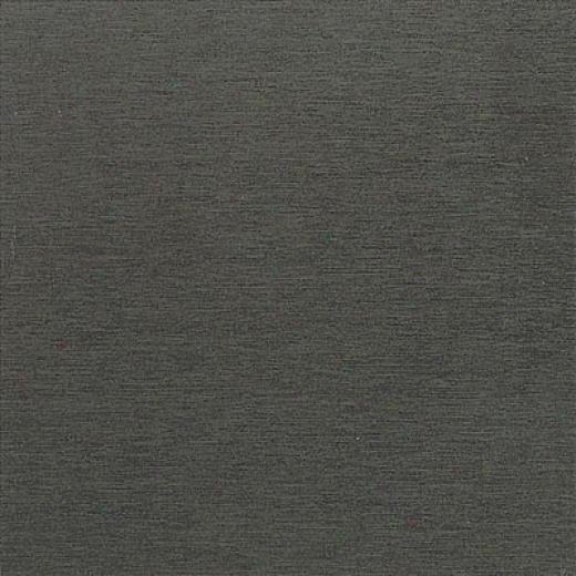 American Olean St Germain 24 X 24 Sauge Tile & tSone