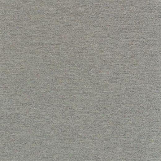 American Olean St Germain 6 X 24 Gris Tile & Stone