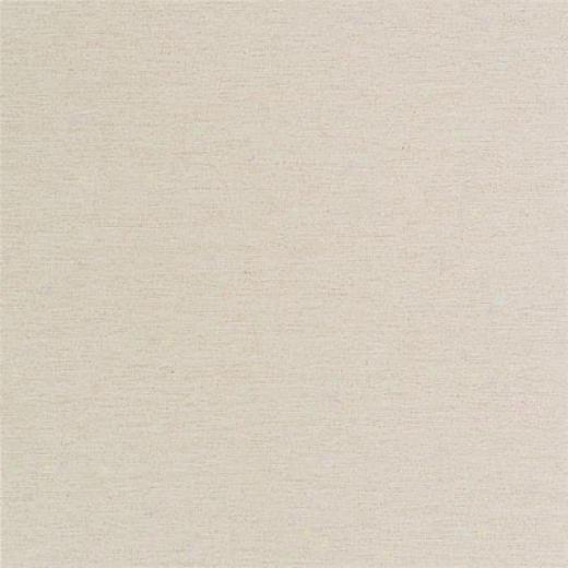American Olean St Germain 12 X 24 Creme Tile & Stone