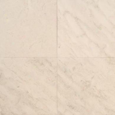 American Olean Stone Source 1 X 12 St Herbert Tile & Stone
