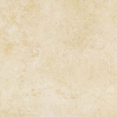 American Olean Stoneldigh 12X  12 Devon Cream Tile & Stone