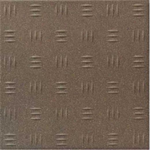 American Olean Sure Step Ii And Paver Fawn Gray Treadd Tile & Stone