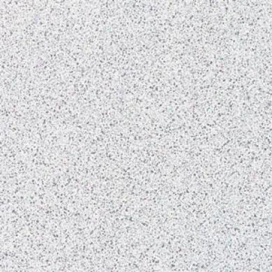 American Olean Terra Granite 8 X 8 Speckled Glacier Tile & Stone