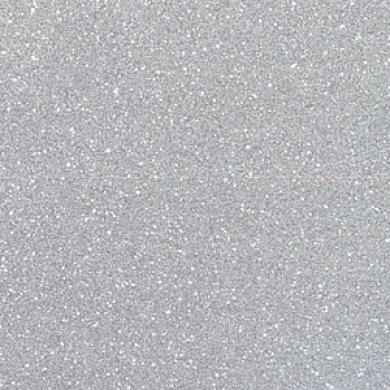American Olean Terra Granite 12 X 12 Speckled Seagull Tile & Stone