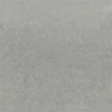 American Olean Zenith Refined 12 X 24 Of  White Polished Zn0112241l