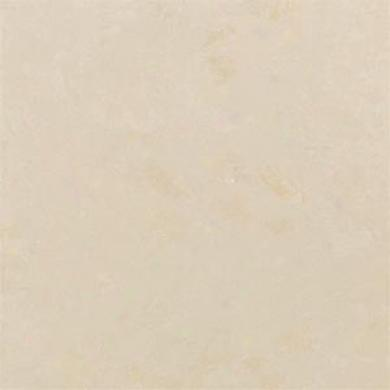American Olean Zenith Refined 12 X 12 Celestial White Polished Zn0112121l