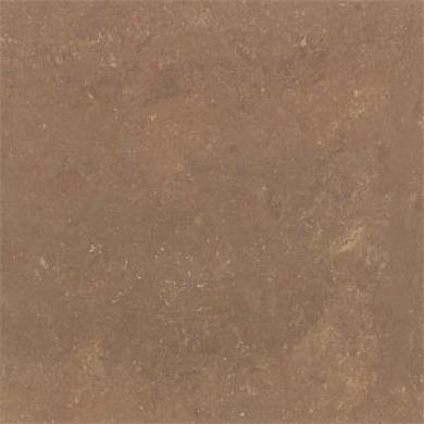 American Olean Zehith Polished 12 X 12 Meteor Brown Polished Zn0412121l