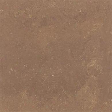 American Olean Zenith Polished 12 X 24 Meteor Brown Polished Zn0412241l