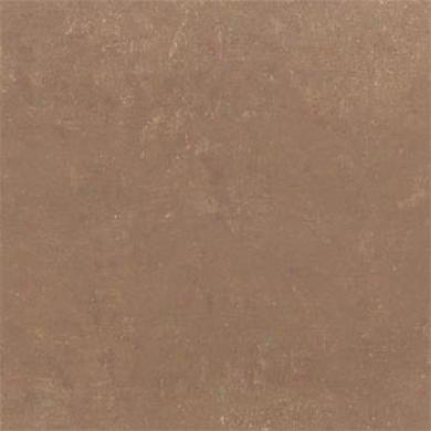 American Olean Zenith Unpolished 24 X 24 Meteor Brown Unpolished Zn0424241p