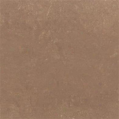 American Olean Zenith Unpolished 12 X 24 Meteor Brown Unpolished Zn0412241p