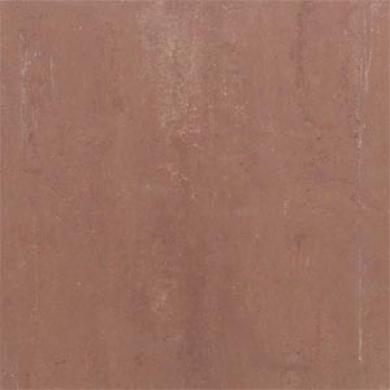 American Olean Zenith Unpolished 12 X 12 Nova Red Unpolished Zn0612121p