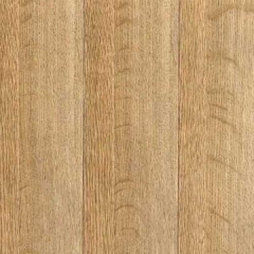 Amtico American Oak 3 X 36 American Oak Vinyl Flooring