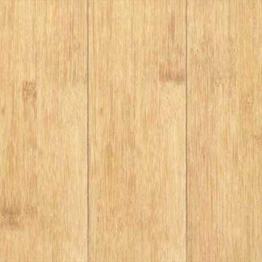 Amtico Bamboo 4 1/2 X 36 Bamboo Vinyl Flooring