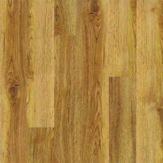 Amtico Classic Oak 4 1/2 X 36 Classic Oak Vinyl Flooring