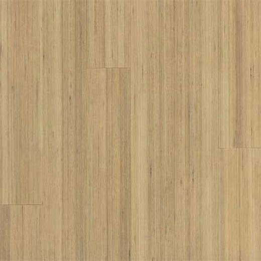 Amtico Fhsed Birch 4 1/2 X 36 Fused Birch Vinyl Flooring