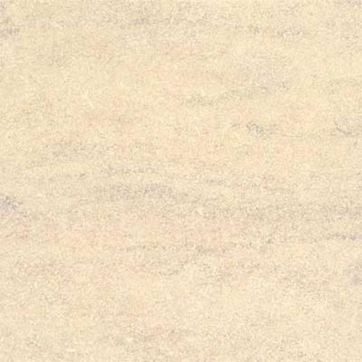 Amtico Limestone Cotswold 18 X 18 Limestone Cotswold Vinyl Flooring