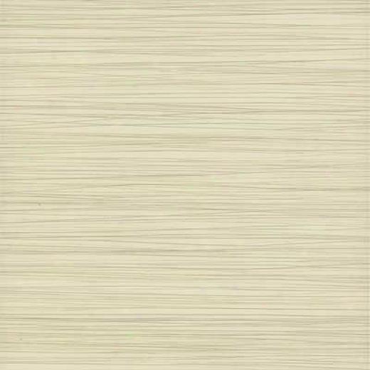 Amtico Linear 18 X 18 Linear Vanilla Vonyl Flooring