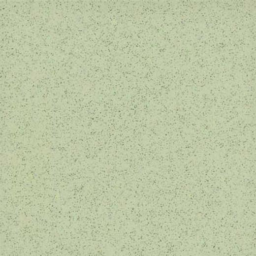 Amtico Microspec 12 X 12 Microspec Dew Vinyl Flooring