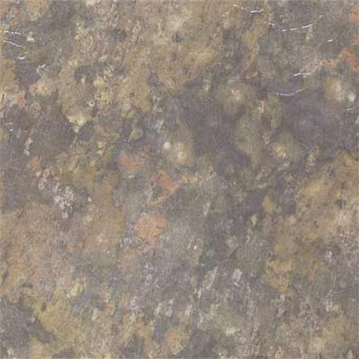 Amtico Oriental Slate 12 X 18 Oriental Slate Brown Vinyl Flooring