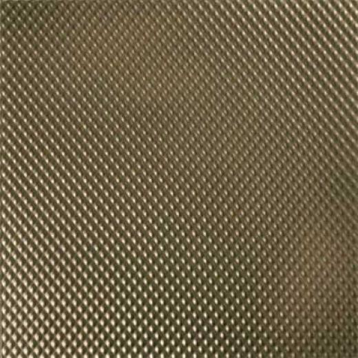 Amtico Premiim Innovation Pressplate Pressplate New Bronze Vinyl Flooring