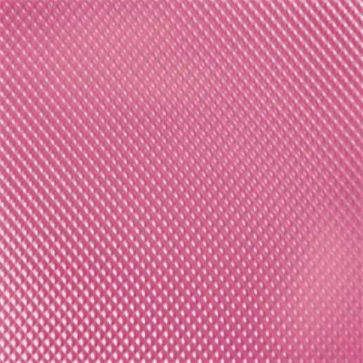 Amtico Premium Innovation Pressplate Pressplate Flamingo Vinyl Flooring