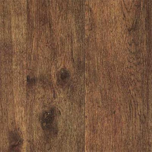 Amtico Priiry Oak 6 X 36 Priory Oak Vinyl Flooring