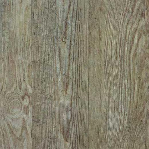 Amtico Priory Languish 6 X 36 Priory Pine Vinyl Flooring