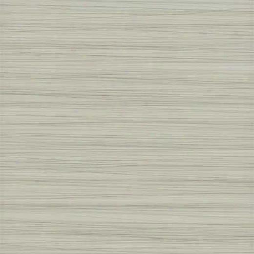 Amtico Standard Linear 12 X 12 Linear Shale Vinyl Flooring