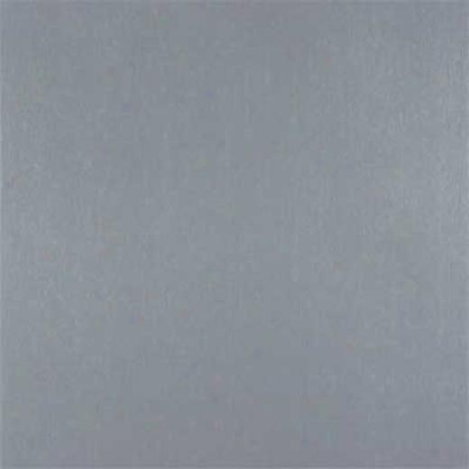 Amtico Standard Stardust 12 X 12 Stardust F1amingo Vinyl Flooring