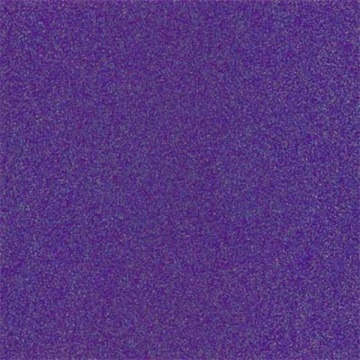 Amtico Stadard Staedust 12 X 12 Stardust Grape Vinyl Flooring