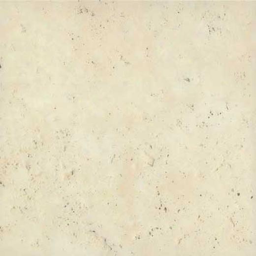 Amtico Tivoli 18 X 18 Tivoli Stone Vinyl Flooring