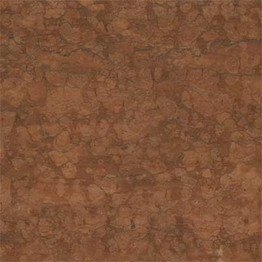 Amtico Veneto Rosso 12 X 12 Veneto Rosso Vinyl Flooring