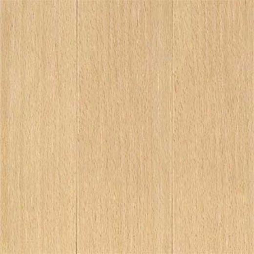 Amtico Warm Beech 3 X 36 Warm Beech Vinyl Flooring