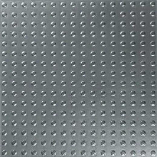 Amtico Zinc Stud 12 X 12 Stud Zinc Vinyl Flooring